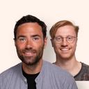 Koen Bok & Eelco Lempsink