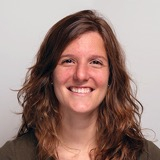 Melissa Rofman