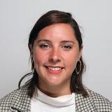 Emily Greenhalgh