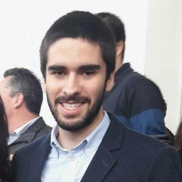 Gustavo Silva