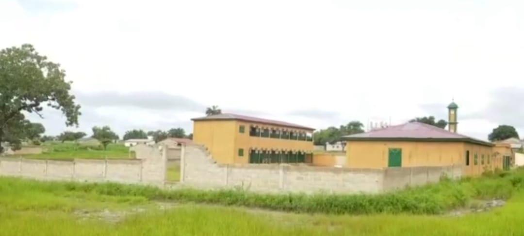 TOGO hizmet binası yakında halka açılıyor.