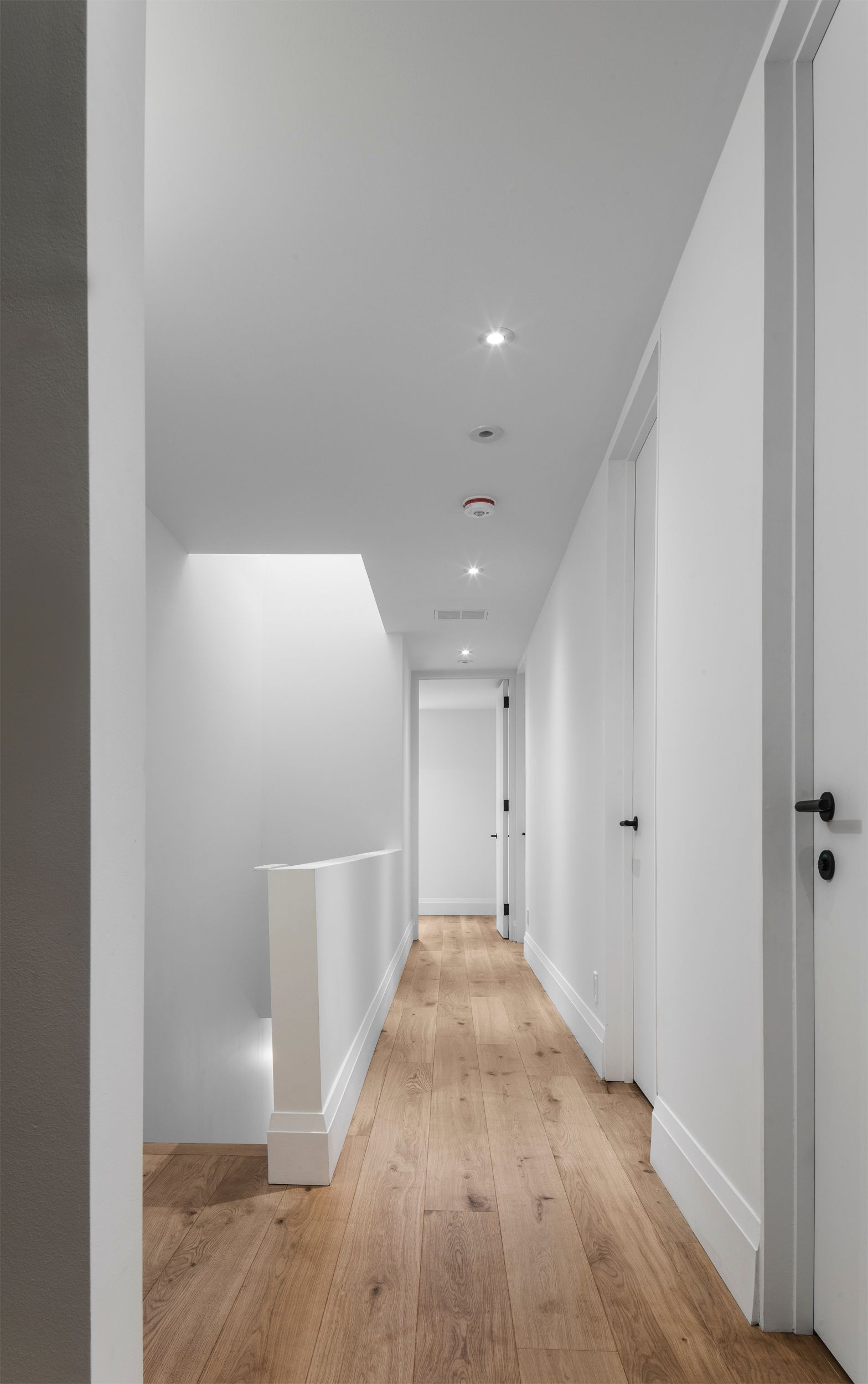 Riverdale Addition and Renovation-Steven Evans Photography-3