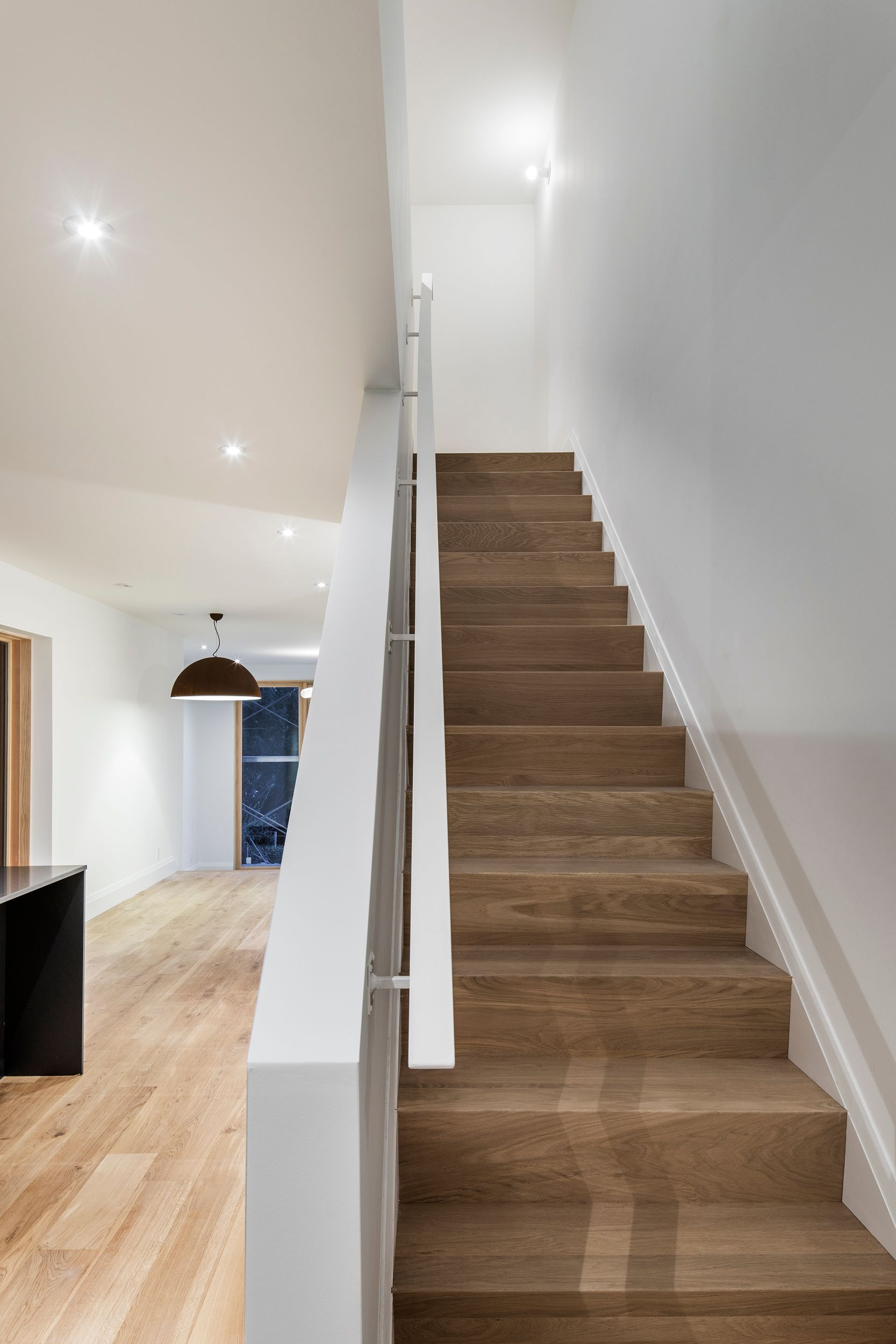 Riverdale Addition and Renovation-Steven Evans Photography-1