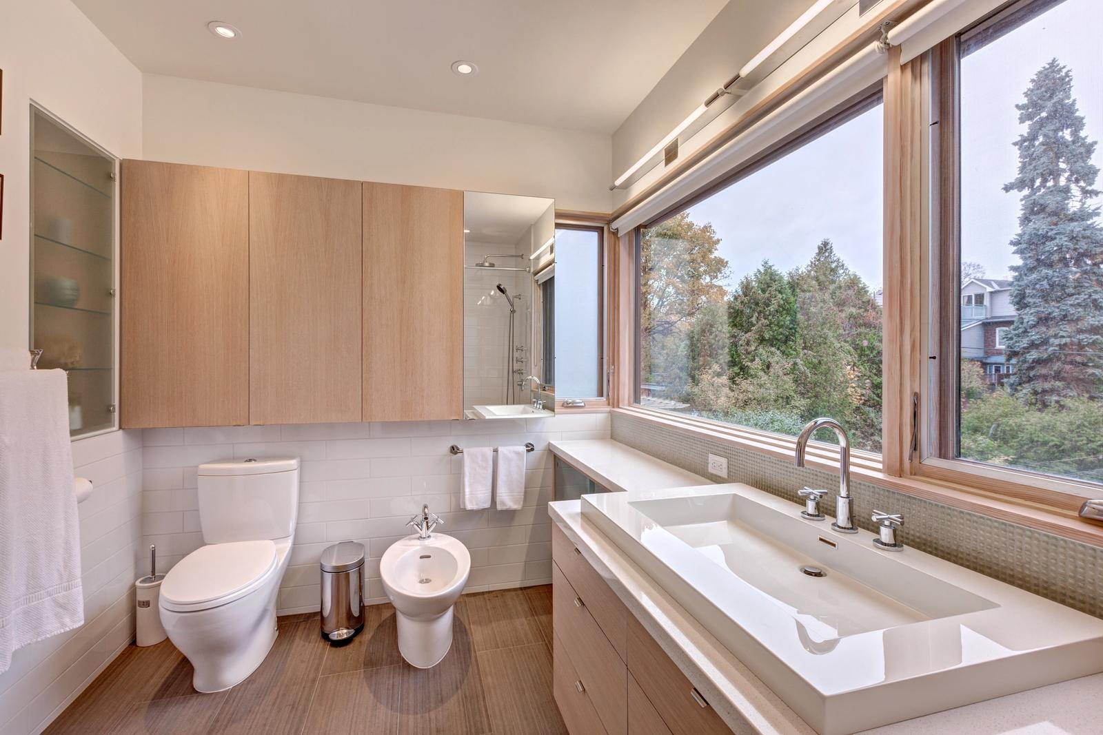 Roncesvalles Addition and Renovation-Craig A. Williams-5