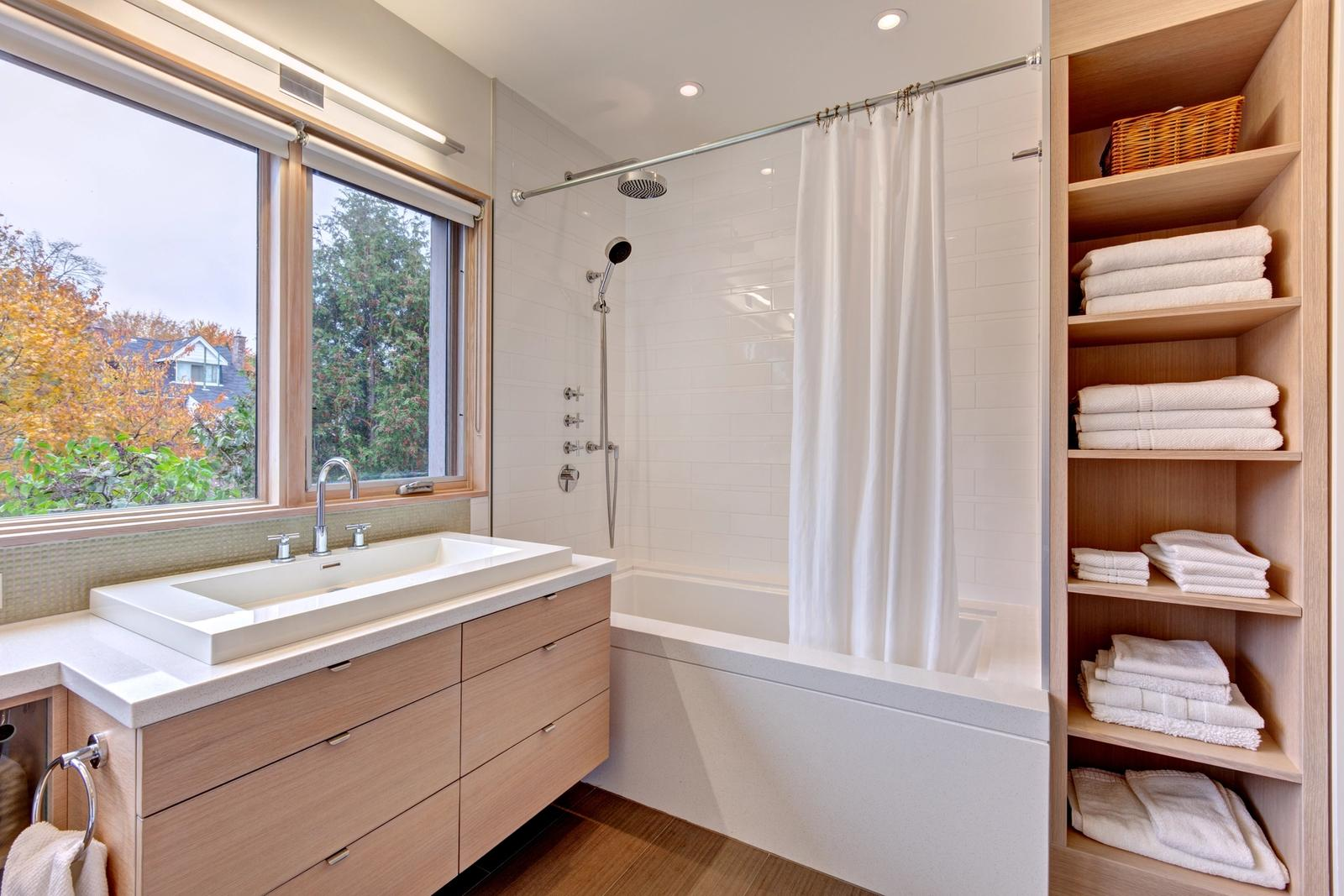 Roncesvalles Addition and Renovation-Craig A. Williams-4