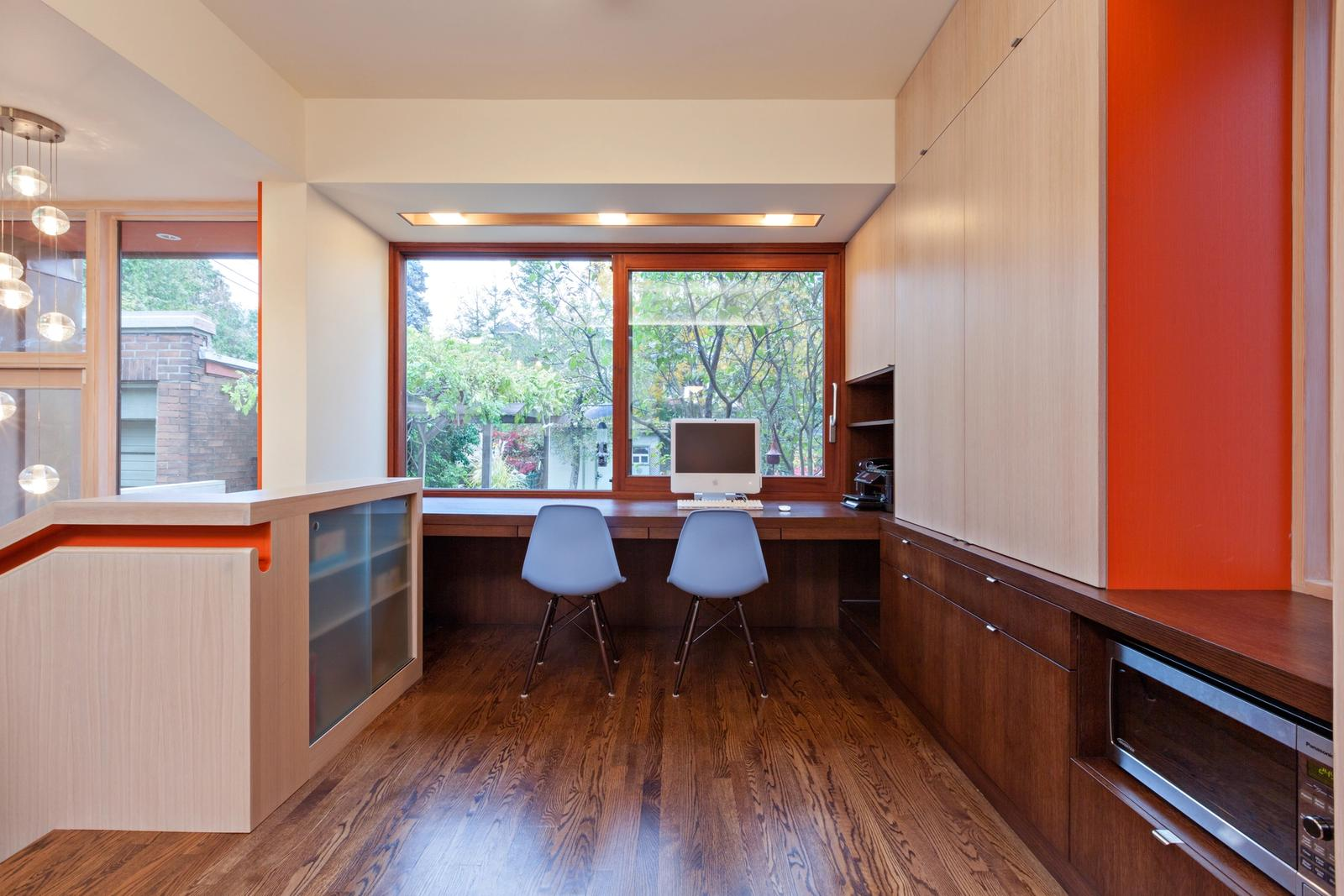 Roncesvalles Addition and Renovation-Craig A. Williams-3