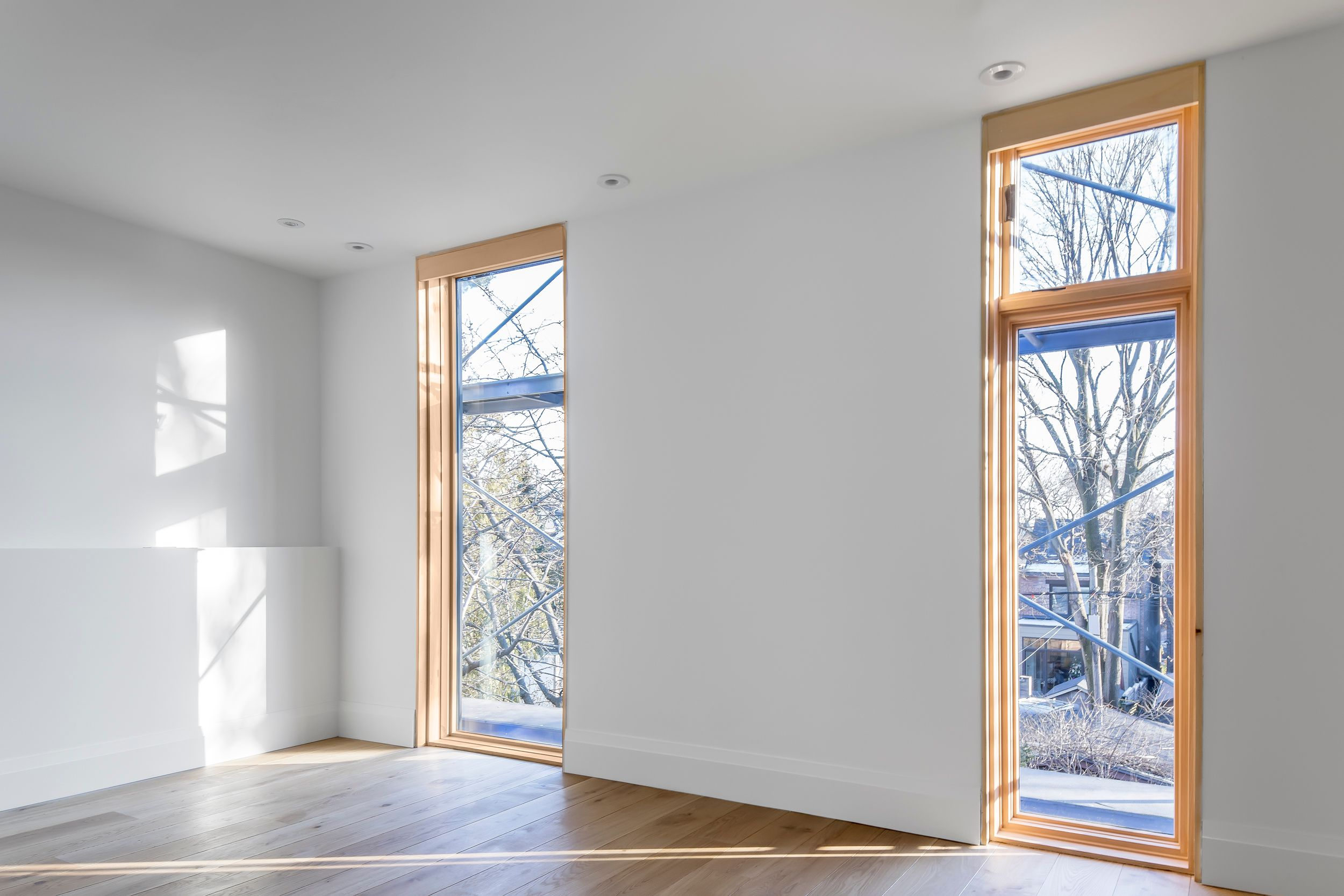 Riverdale Addition and Renovation-Steven Evans Photography-2