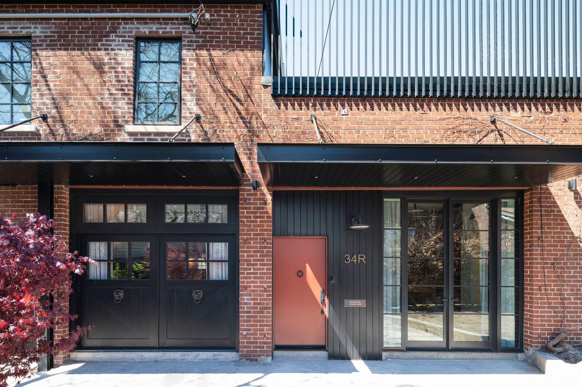 East York Renovation-null-Ryan Fung Photography