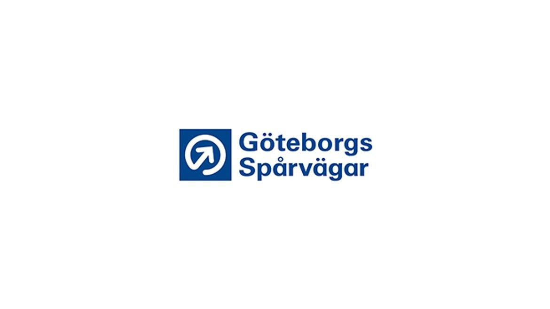 STHK-project-goteborgs-sparvagar