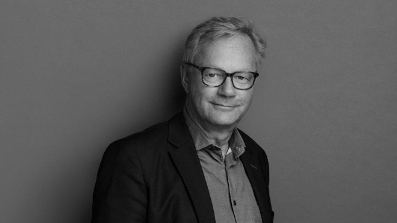 STHK-employee-image-lars-blomqvist