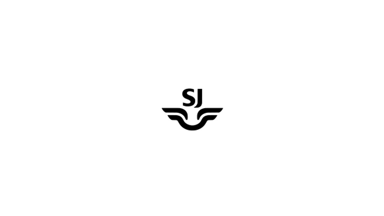 STHK-peoject-sj