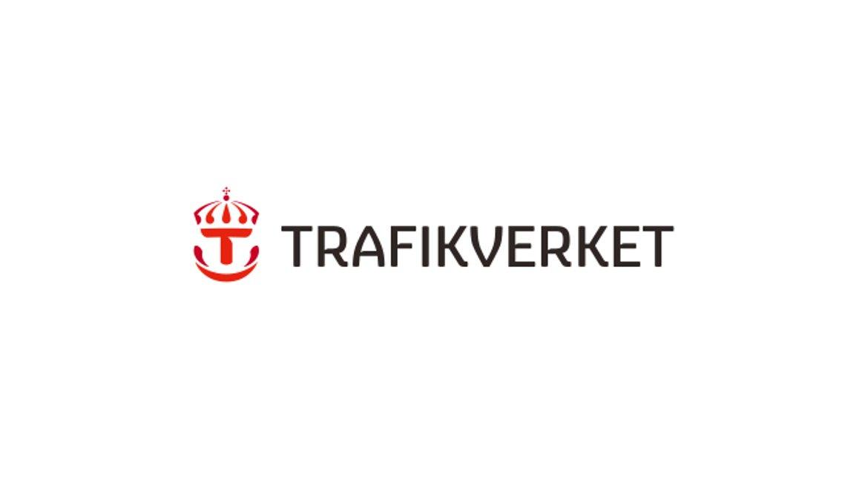 STHK-peoject-trafikverket
