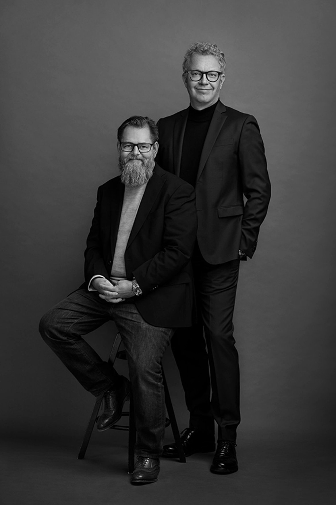 STHK-founders