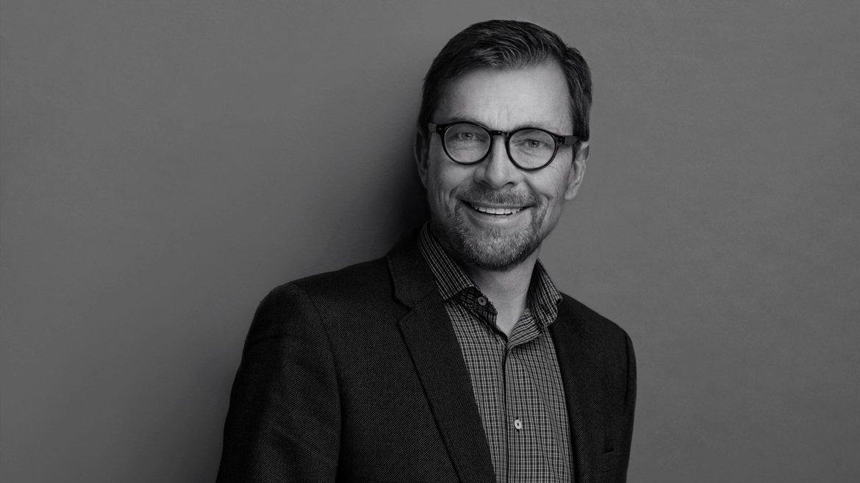 STHK-employee-image-jacob-wennman