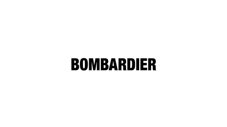 STHK-peoject-bombardier