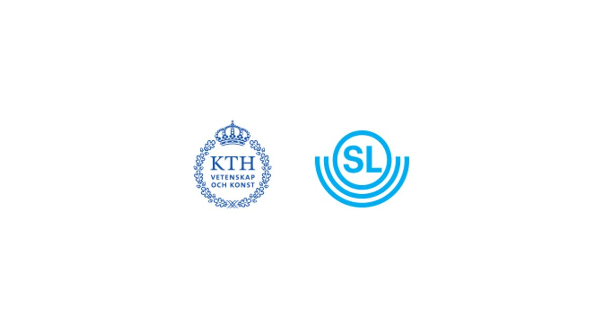STHK-project