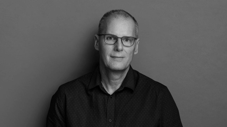 Bengt Alm, STHK