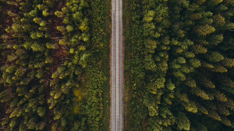 ERTMS Sverige