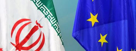 EU, US try to lure Iran back to nuclear talks as hopes fade
