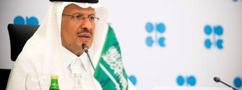 Saudi's ACWA to develop $30 billion of renewable projects by 2030 with Aramco, PIF