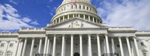 Will Climate Policy Survive This Congress?