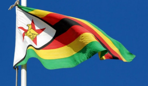 Zimbabwe approves MoU for nuclear energy cooperation with Russia