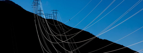 World Energy Outlook 2021 shows a new energy economy is emerging – but not yet quickly enough to reach net zero by 2050