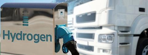 Hydrogen: abundant energy source could soon fall in price