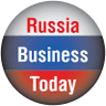Russia Business Today