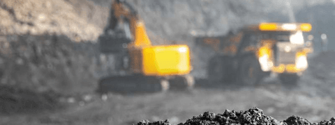 South Africa risks being an outlier by constructing new coal-fired plants