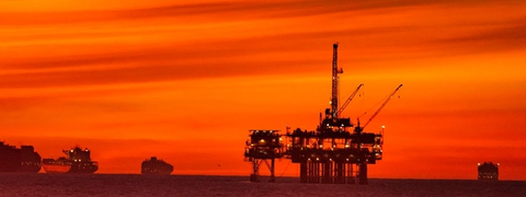 This Oil and Gas Road Map Could Lead Planners Astray