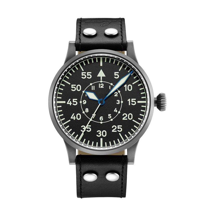 Pilot Watch Original Replica 45 Baumuster Type B
