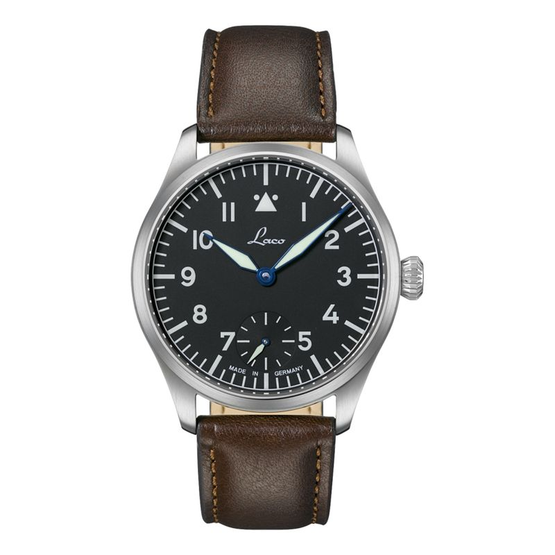 Pilot Watches ULM