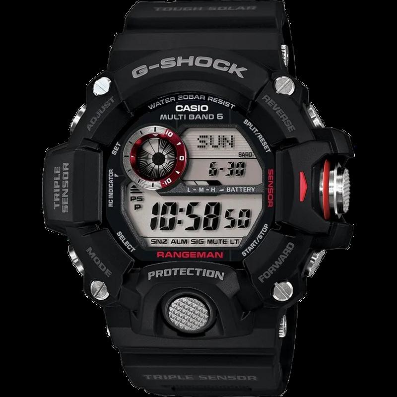 GW9400-1