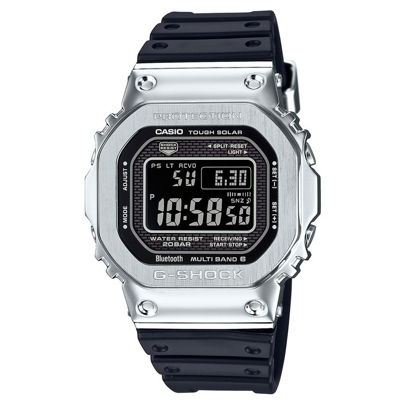 GMWB5000-1