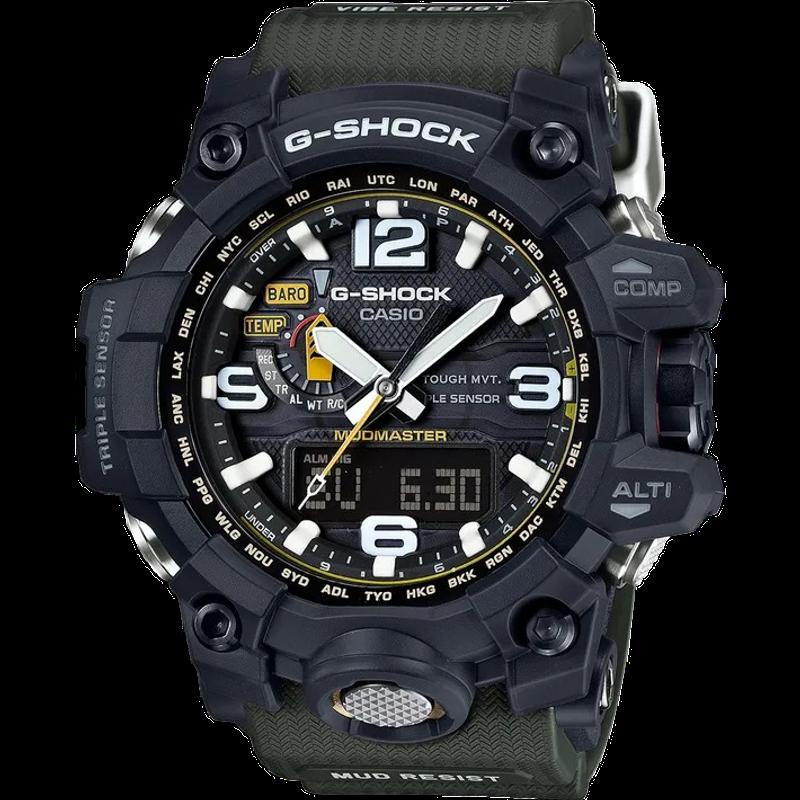GWG1000-1A3