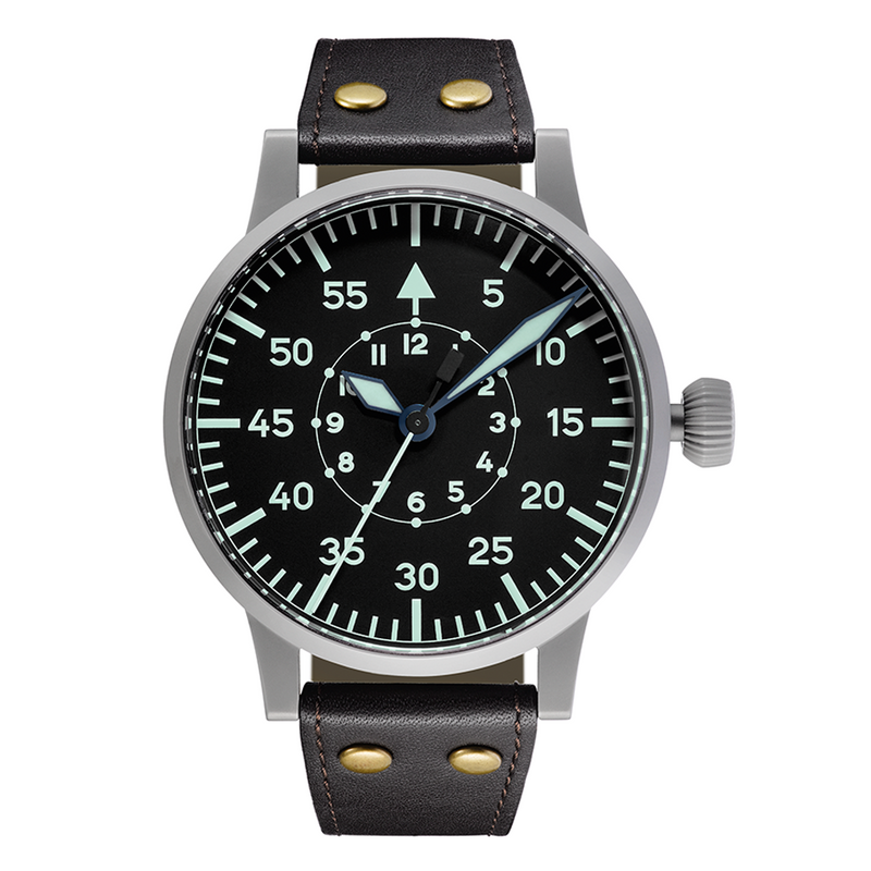 Pilot Watch Original Replica Baumuster Type B