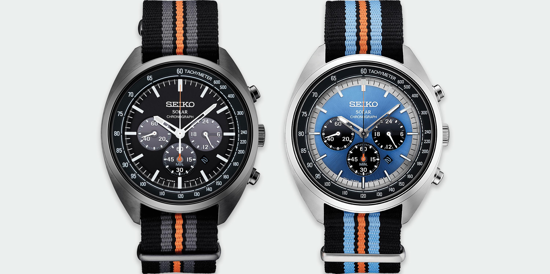 SSC667 & SSC669