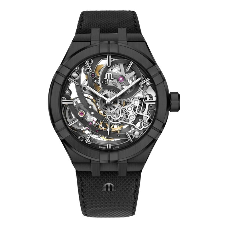 AIKON Automatic Skeleton Manufacture 45mm
