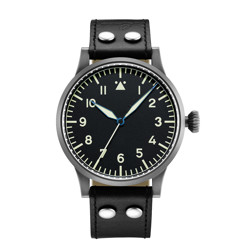 Pilot Watch Original Replica 45 Baumuster A