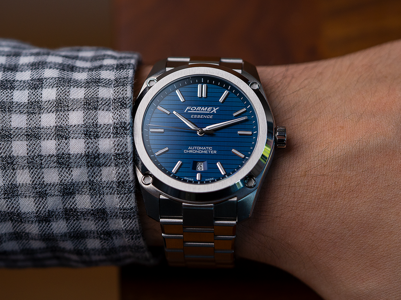 An Awesome Everyday Watch That Should Be On Your Radar