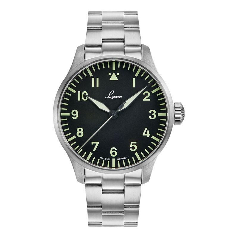 Pilot Watches ROM 42