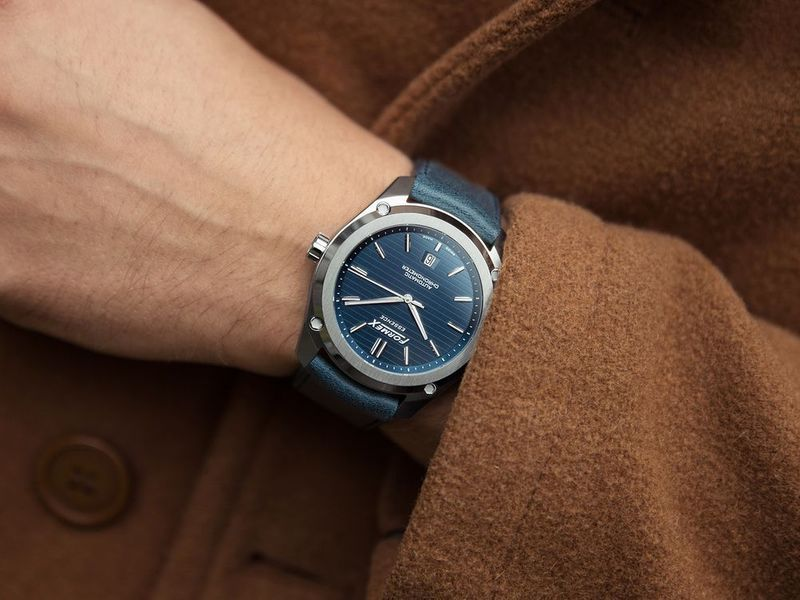 Formex Watches
