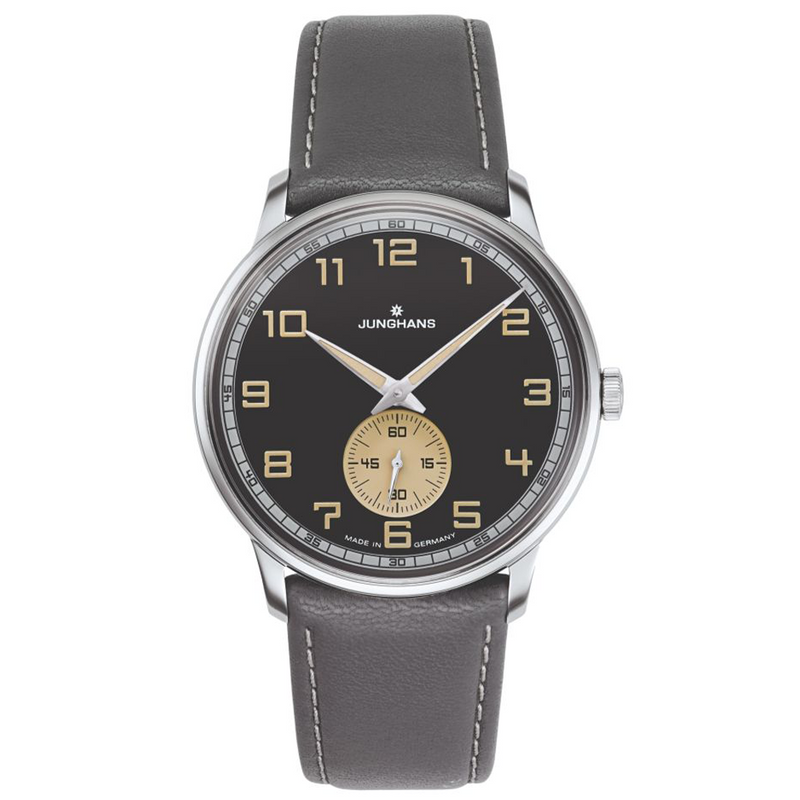 Meister Driver Hand-Winding