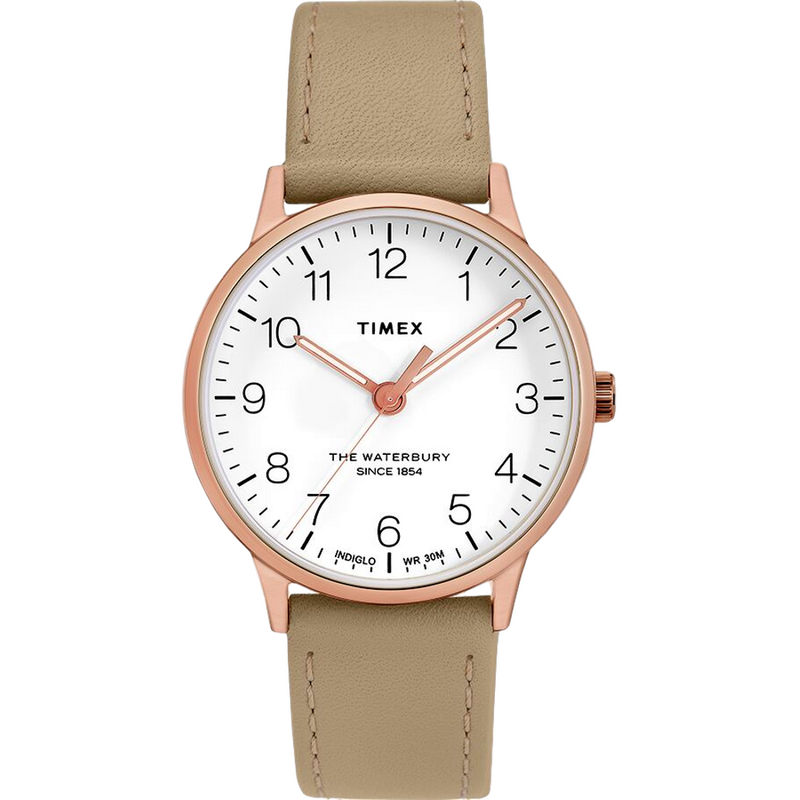 Waterbury Classic Women's 36mm