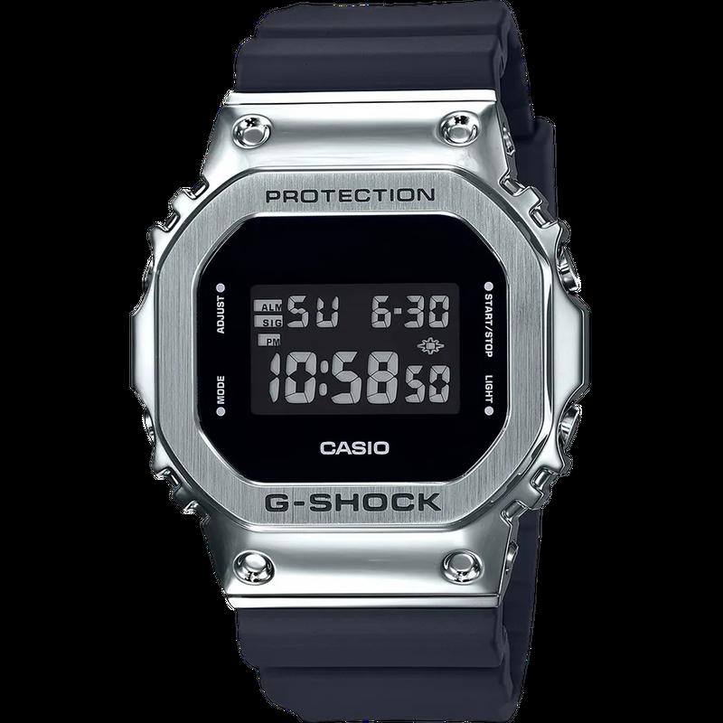 GM5600-1