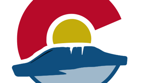 Code for Fort Collins Logo