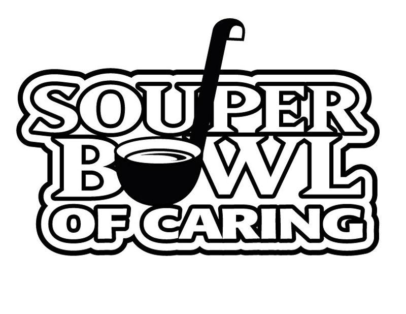 SBoC black and white logo