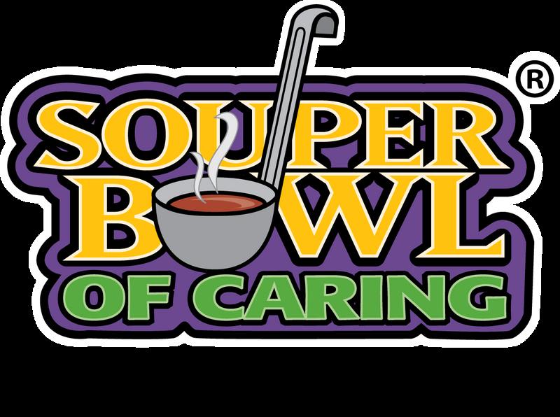 SBoC Logo with Website