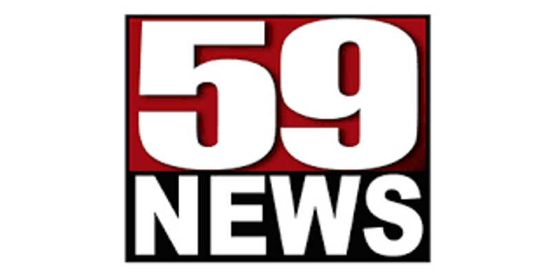 59News